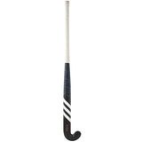 adidas LX Carbon Field Hockey Stick