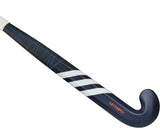 adidas LX Compo 1 Field Hockey Stick