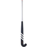 adidas LX Compo 2 Field Hockey Stick