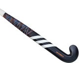adidas LX Compo 4 Field Hockey Stick