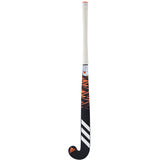 adidas LX Core 7  Field Hockey Stick