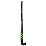 adidas TX Carbon Field Hockey Stick