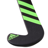 adidas TX Compo 1 Field Hockey Stick