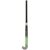 adidas TX Compo 4 Field Hockey Stick