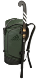 adidas U7 Field Hockey Backpack