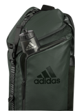 adidas U7 Large Field Hockey Stick Bag