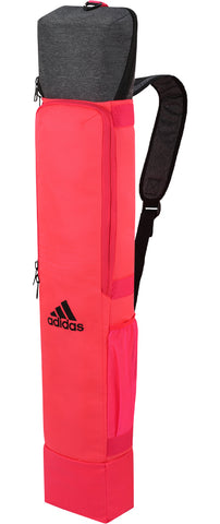 adidas VS2 Stick Bag