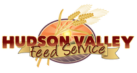 hudson valley feed service banner