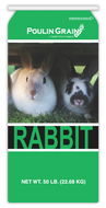 Rabbit 16% Maintenance