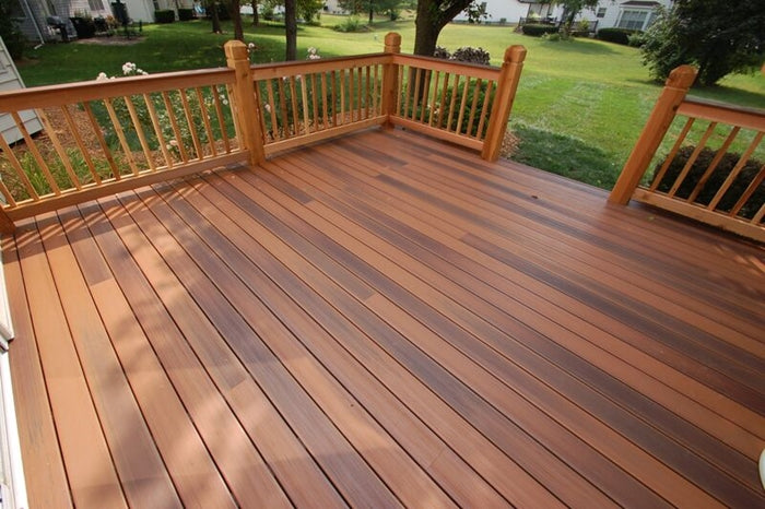 4-reasons-composite-decking-family-friendly-91