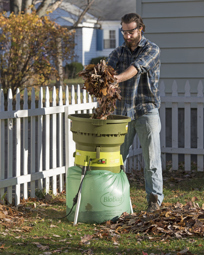 8591279_5824_sunjoe-shredderjoe-electric-leaf-mulcher-shredder