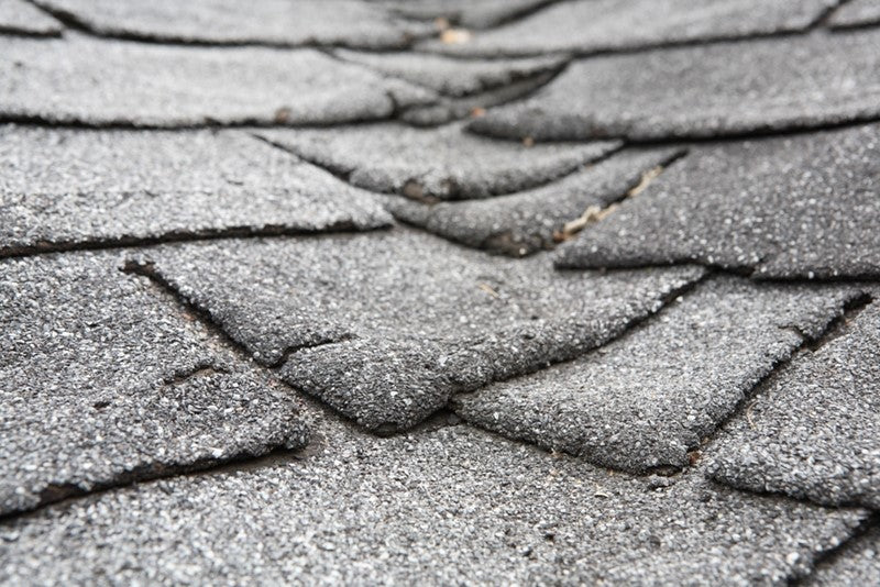 cracked-roof-brafton