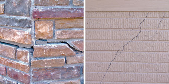 foundation-cracks-two