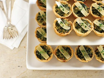 original_sam-henderson-mini-quiche-birds-eye_4x3-jpg-rend-hgtvcom-966-725
