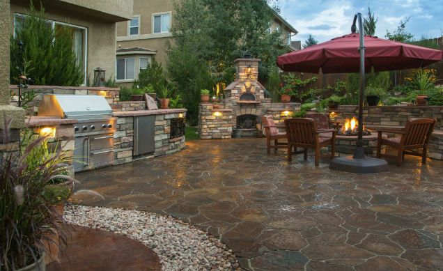 outdoor-kitchen-patio-tx