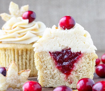 Spiced-Apple-Cider-Cranberry-Cupcakes-1411166141.jpg