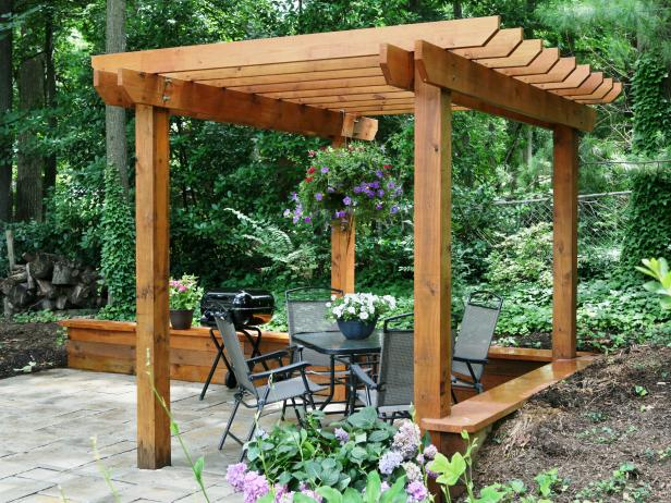ultimate-how-to_pergola-after-built_s4x3-jpg-rend-hgtvcom-616-462