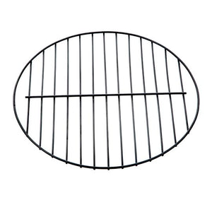 Sun Joe Fire Pit Replacement Log Grid