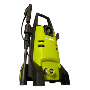 Sun Joe SPX1501 Electric Pressure Washer |1800 PSI |1.8 GPM |13-Amp
