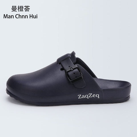 4.5*Medical Slippers Clean Surgical Sandal Surgical Shoes Ultralite Nursing Clogs Tokio Super Grip Non-slip Shoes