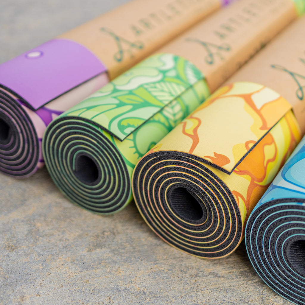 artletica-all-natural-sustainable-yoga-mat