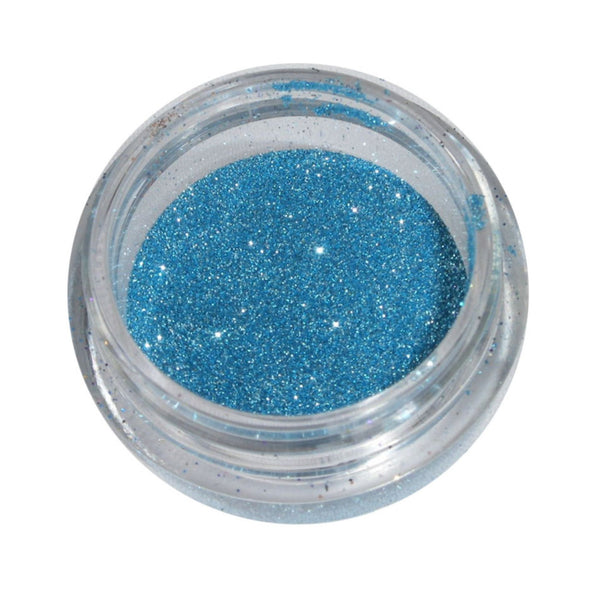 Hard Candy SF Glitter - colornoir