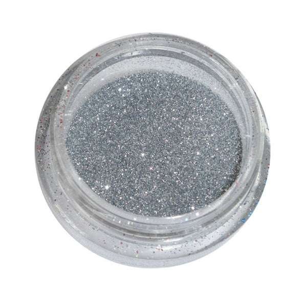 Jawbreaker SF Glitter - colornoir