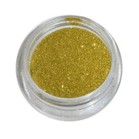 Citrus Twist SF Glitter - colornoir