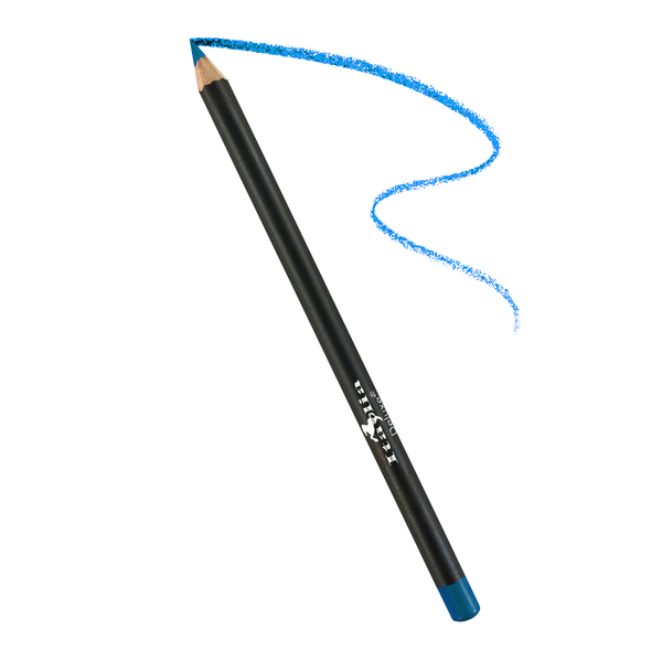 Eye Liner Neon Blue - colornoir