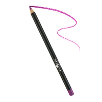 Eye Liner Pearl Pink - colornoir