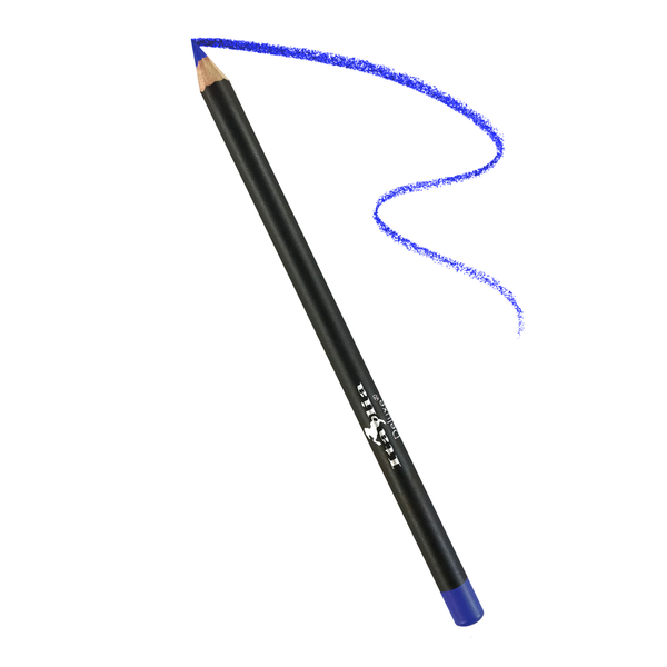 Eye Liner Royal Blue - colornoir