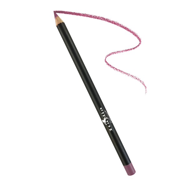 Lip Liner Dusty Rose - colornoir