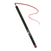 Lip Liner Red Cherry - colornoir
