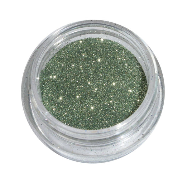 Pixie Stick F Glitter - colornoir
