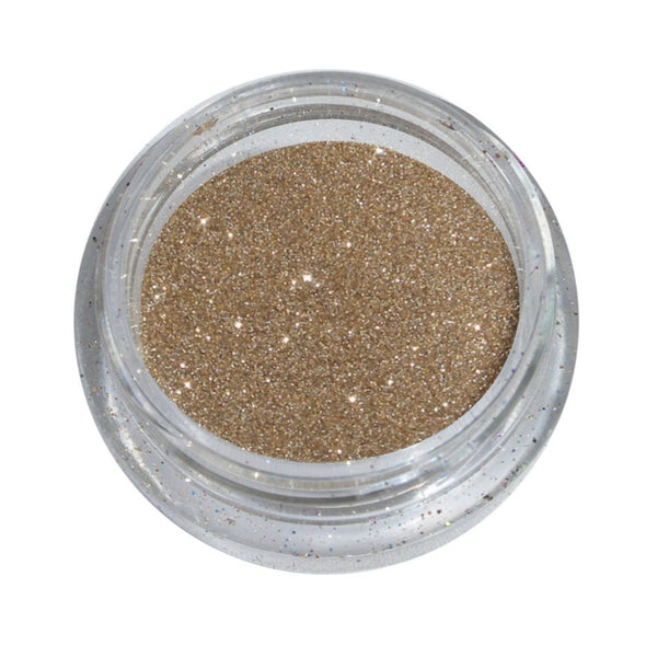 Honey Drop SF Glitter