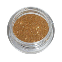 Butterscotch SF Glitter - colornoir