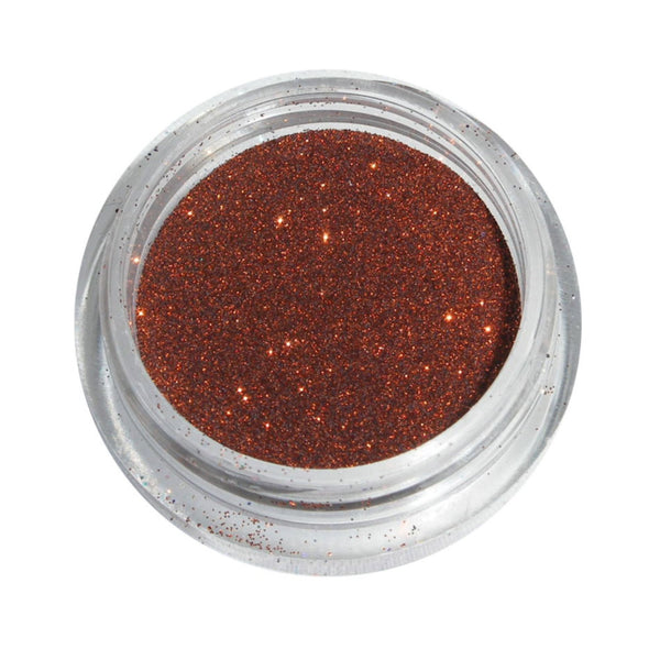 Cinnamon SF Glitter - colornoir