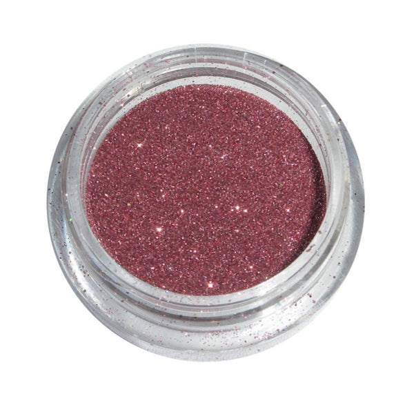 Tootie Fruitie SF Glitter - colornoir