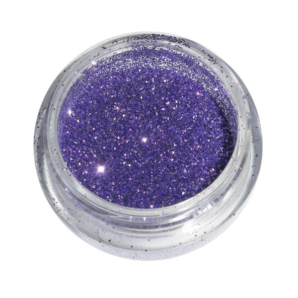 Tiny Tart SF Glitter - colornoir