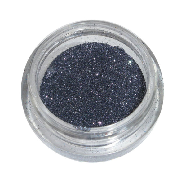 Licorice Stick SF Glitter - colornoir
