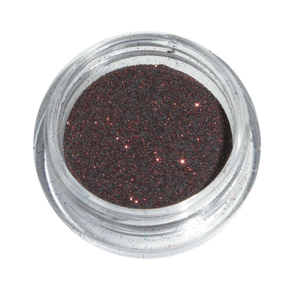 Sugar Plum SF Glitter - colornoir