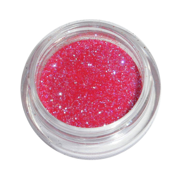 Lollipop Sugar Glitter - colornoir