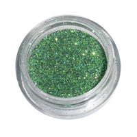 Mad Mellon Sugar Glitter - colornoir