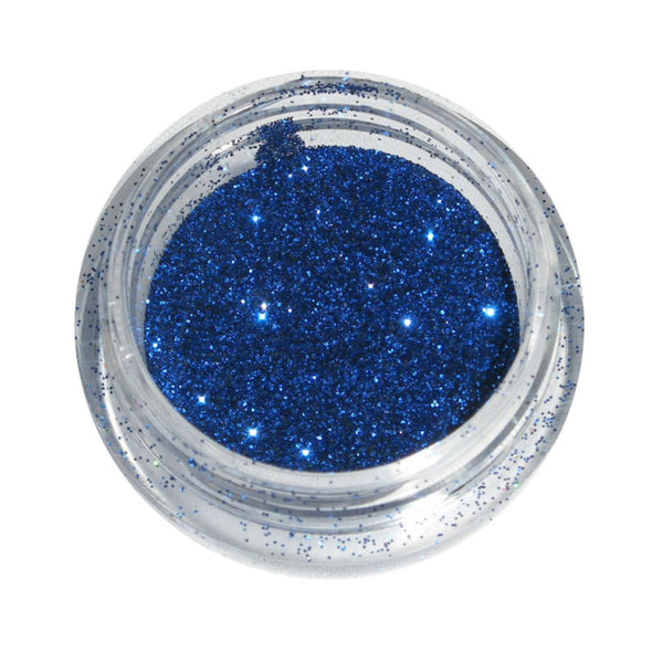 Shock Tart F Glitter - colornoir