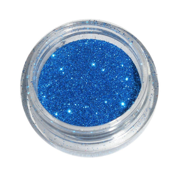 Winter Burst F Glitter - colornoir
