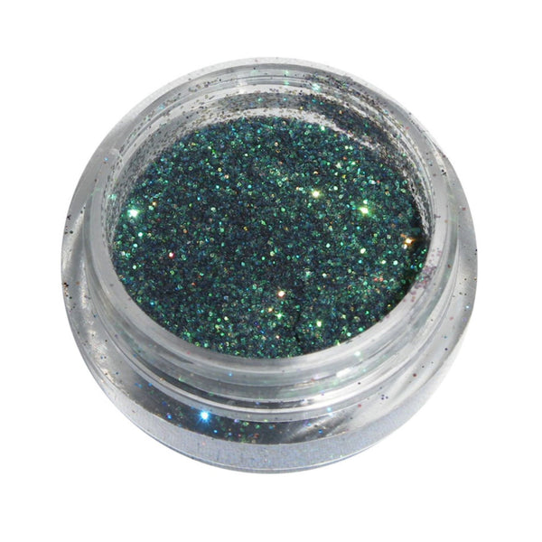 Twizzle Stick Sugar Glitter - colornoir