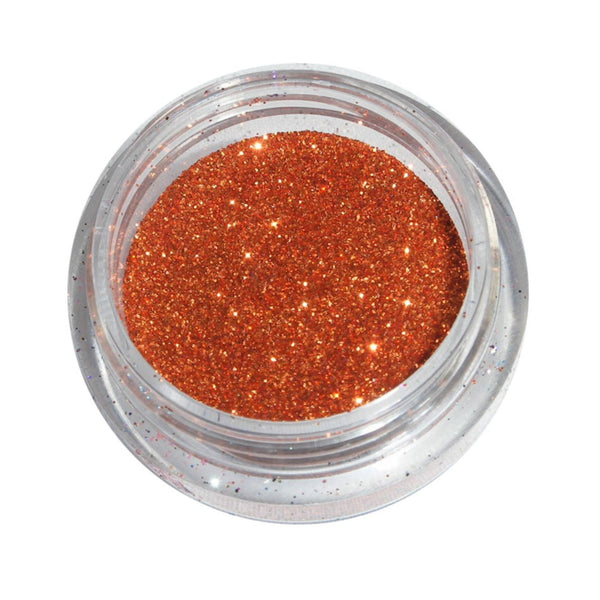 Pumpkin Pie F Glitter - colornoir