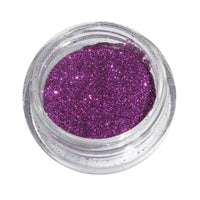 Sweet Tart F Glitter - colornoir