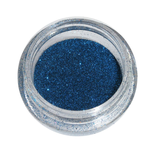 Razzle Berry SF Glitter - colornoir
