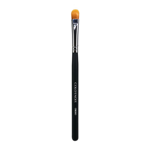 CN160 - Oval Concealer - colornoir